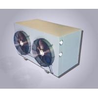 5匹分体式热泵烘干机设备
