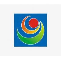 南京建成环境工程有限公司