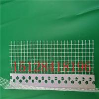 河北护角厂现货直供墙角护角 pvc护角网量大从优