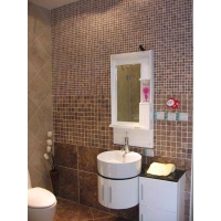 马可波罗1295卫浴展示图片