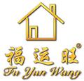 福运旺木门诚招全国经销代理加盟合作 主营室内门系列产品