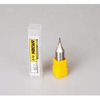 南京晶冠移门配套材料-雅登刀具1.5mm直刀