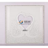 移门水晶装饰框7号-南京晶冠移门配套材料