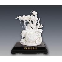 富贵荣华 工艺陶瓷 礼品陶瓷