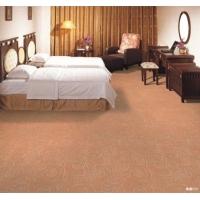 欧叶地毯酒店、宾馆客房个性地毯!