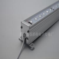 8-12WLED轮廓灯 铝材单色线条灯
