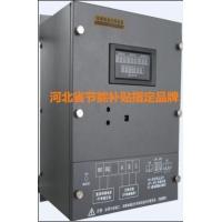 前景光电DTDH电梯能量回馈设备