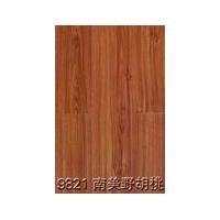 汉中欧人地板/仿实木一次模压成型系列