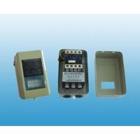 西门子施耐德HG-D型智能电动机保护器价格