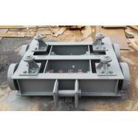 河北优质钢制方闸门厂家直销 钢制闸门价格