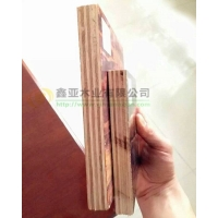 鹤山建筑模板胶合板|出口用建筑模板