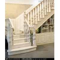 北京复式楼梯  北京专业生产钢木楼梯的厂家钢木楼梯 厂家直销