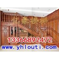 北京楼梯,家用楼梯,实木楼梯,钢木楼梯  北京楼梯厂家