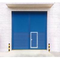 变压器室钢门窗、变压器室钢门窗