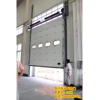 安徽垂直提升门,安徽工业滑升门,安徽提升门