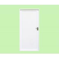 彩色涂层钢板门窗,彩色涂层门、彩色涂层钢板门