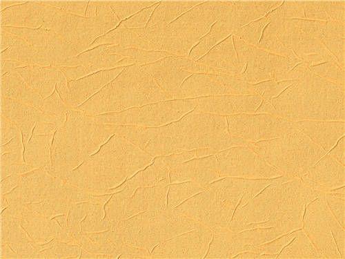 万卓软瓷自重轻韧性极佳粘贴牢固永不脱落文化石