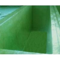污水池墙面防腐优质厂家 绿色环保