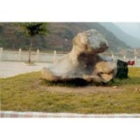 中欧石材-景观石