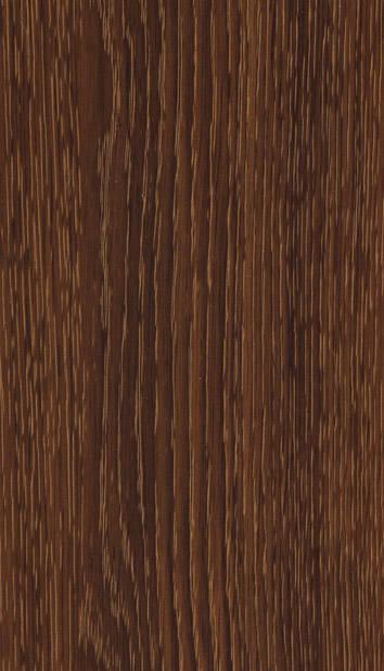卡尔玛地板-浪漫旅程系列-ki319百年栗木产品图片,--.