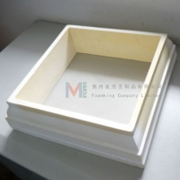 PU装饰线板、硬质泡沫、聚氨酯硬泡、硬质工艺品 仿木PU硬泡