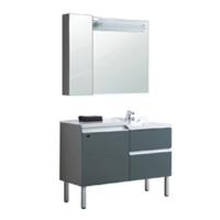 乔登卫浴-浴室家具系列