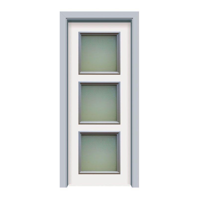 玻璃门系列9057