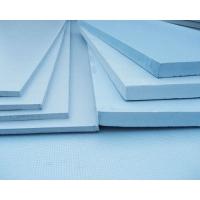 挤塑板外墙保温材料