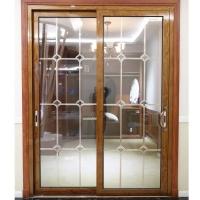 玻璃移门生产—玻璃移门代理商—玻璃移门批发