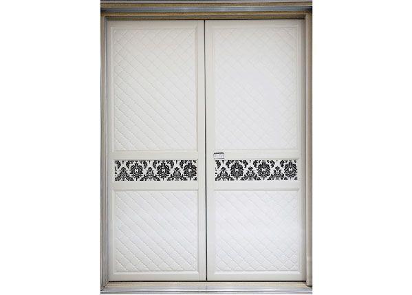 南京衣柜门厂家-南京衣柜门代理-南京衣柜门设计