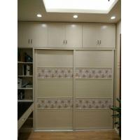 南京专业生产衣柜移门-南京衣柜移门专业定制-南京衣柜移门厂家