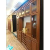 南京酒柜生产厂家-南京酒柜设计生产-南京酒柜定制