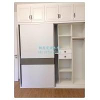南京衣柜生产厂家—衣柜生产制造—定制衣柜的厂家