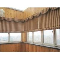 办公室窗帘|武汉做办公室窗帘|武汉办公室卷帘百叶窗帘