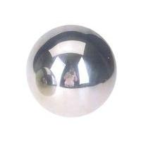 0.5-60的不锈钢实心球。不锈钢空心球