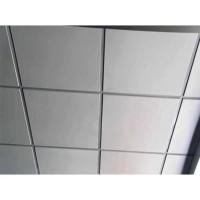 机房彩钢板021