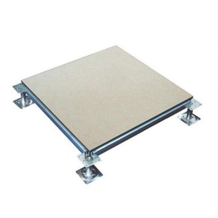 静电地板015-陶瓷面防静电地板