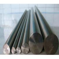 供应GH1035镍基高温合金 GH1035合金钢现货