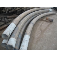WP22弯管,DN20-1200 WP22弯管,合金弯管