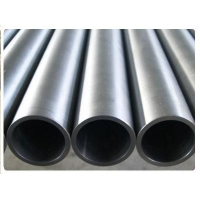A234 WPB钢管,A234 WPB无缝钢管,碳钢A234