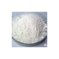 阿克苏羟乙基纤维素Bermocoll EBS451