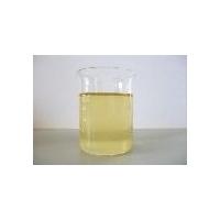 水性染料墨水分散剂HHJ-270