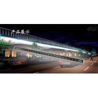 城市景观照明灯具,北京驱创电气粒子星LED洗墙灯
