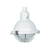 BAD52-nD防爆防腐灯高压钠灯