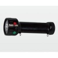 GAD-103多功能袖珍信号灯