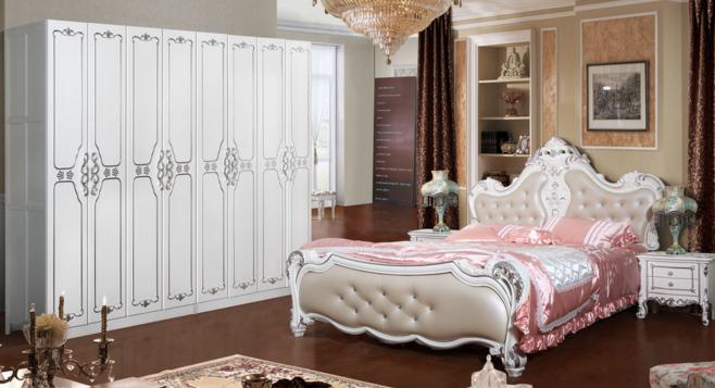承接各种软包加工:电视墙、床头、沙发、各种背景墙