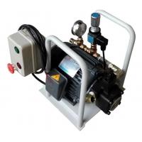 电动注油机 润滑油电动注油套件 齿轮油加注机 加油枪 加油泵