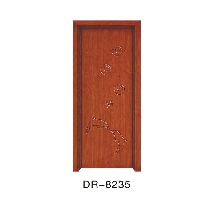 DR-8235