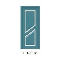DR-8008