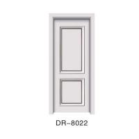 DR-8022